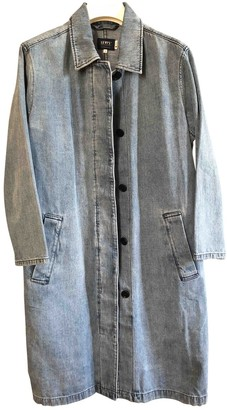 Levi's Made & Crafted Denim - Jeans Jacket for Women