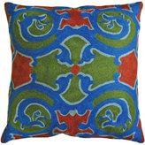 Koko - Souk 16x16 Pillow