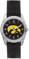 Kids' Sparo Iowa Hawkeyes Nickel Watch