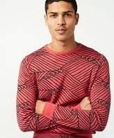 John Smedley Sweaters John Smedley Seaham Sweater