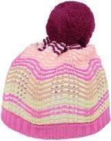 Missoni Hats - Item 46533391