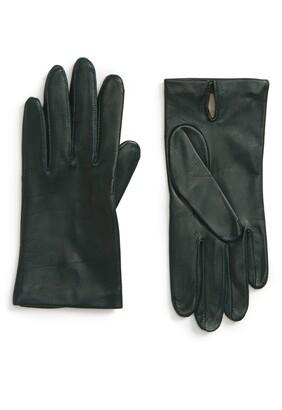 Nordstrom Lambskin Leather Gloves