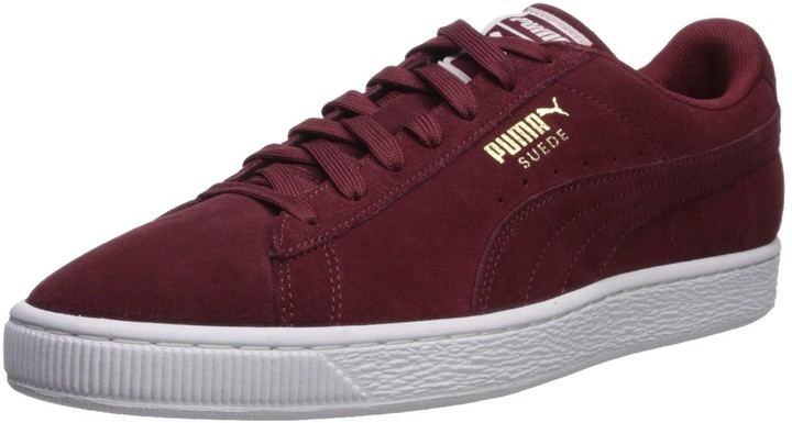 Puma Gold Men's Sneakers   Shop the