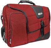 Asstd National Brand Ful Commotion Messenger Bag
