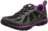 Columbia Women's Peakfreak Xcrsn II Xcel Low Outdry Hiking Shoe