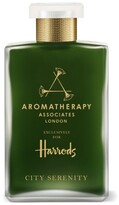 Thumbnail for your product : Aromatherapy Associates City Serenity Bath & Shower Oil (55Ml)