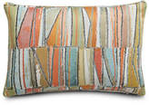 Distinctly Home Sugar Creek Cushion