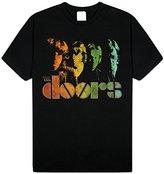 Bravado Men's The Doors Spectrum T-Shirt