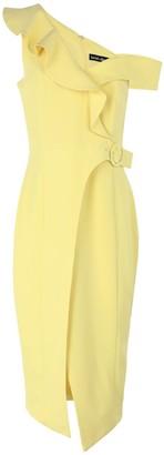 Lavish Alice Knee-length dresses