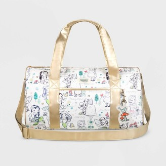 Disney Kids' Animator Ballet Tote Handbag Store