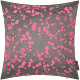 Clarissa Hulse Spiral Cushion
