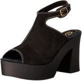 Sbicca Women's Mika Dress Sandal