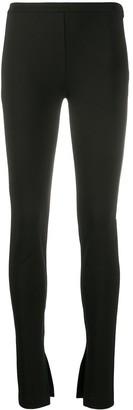Pinko Slim-Fit Leggings