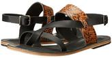 Jerusalem Sandals Doheny Drive - Antika Collection