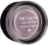Revlon Colorstay creme eye shadow , 5.2 Grams