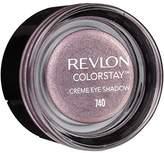Revlon Colorstay creme eye shadow , 5.2 Grams