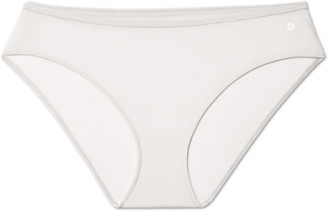 Allbirds Women's Trino Brief - Nimbus
