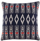 John Robshaw Sasana Accent Pillow