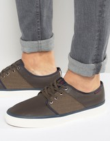 Jack and Jones Turbo Sneakers