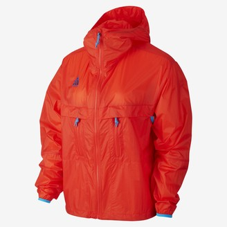 Nike Women's Hooded Jacket ACG