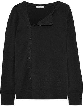 Equipment Cashmere Cardigan