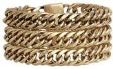 Jenny Bird Women's Always Hustlin' Bracelet