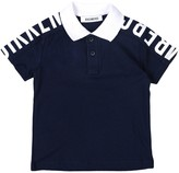 Bikkembergs Polo shirts - Item 12124265
