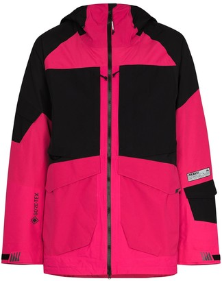 Burton Banshey GORE-TEX 2L ski jacket