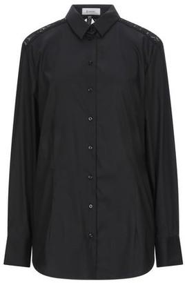 NADINE H Shirt