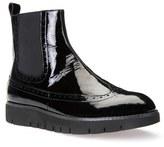 Geox 'Blenda' Platform Chelsea Boot
