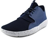 Jordan Eclipse Men US 12 Blue Sneakers