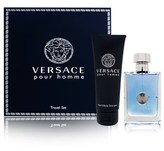 Versace Men's Sets Signature Homme.