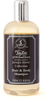 Taylor Of Old Bond Street Taylor of Old Bond Street Jermyn Street Hair & Body Shampoo 200ml