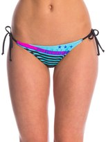 Fox Swimwear Unity Side Tie Bikini Bottom 8145893