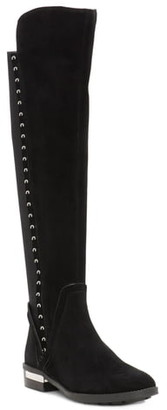 Vince Camuto Pardonal Over-the-Knee Boot