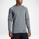 Nike Pro Warm Men's Long Sleeve Training Shirt