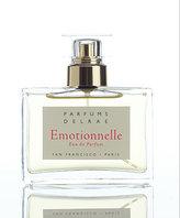 Parfums DelRae - Eau Emotionnelle Eau de Parfum - 1.7 oz