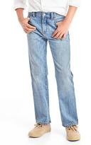 Gap Destructed original jeans