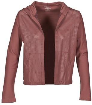 Majestic 3103 women's Jacket in Pink