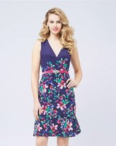 Alannah Hill Here To Eternity Dress