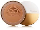 Guerlain Terracotta Ultra Matte Powder
