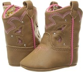 Jessica Simpson Sammi (Infant/Toddler)
