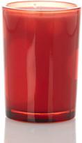 Archipelago Botanicals Red Pomegranate Zest Boxed Candle