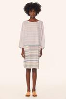 Mara Hoffman Exclusive Tunic Dress
