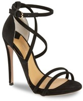 Tony Bianco Women's Alita Strappy Sandal
