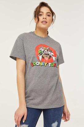 Ardene Looney Tunes Tee
