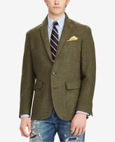 Polo Ralph Lauren Men's Collins Twill Sport Coat