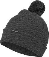 Urban Classics Men's TB310 Bobble Beanie Hat