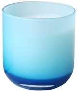 Jonathan Adler Watercress Candle (7.5 OZ)
