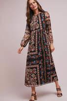 d.RA Lydia Floral Maxi Dress